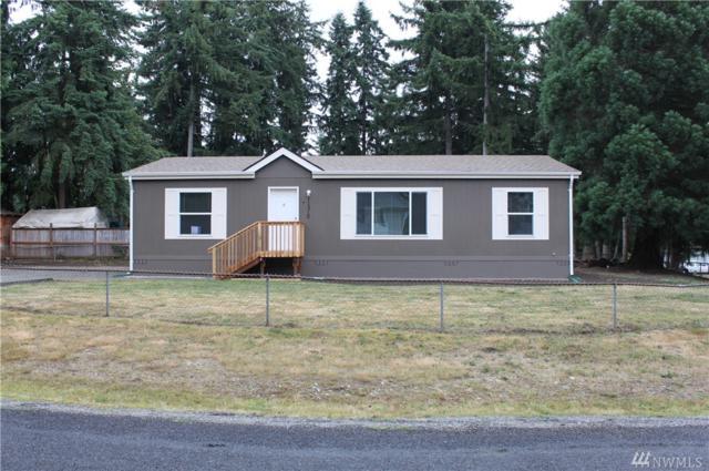 11310 201st Av Ct E, Bonney Lake, WA 98391 (MLS #1490876) :: Matin Real Estate Group