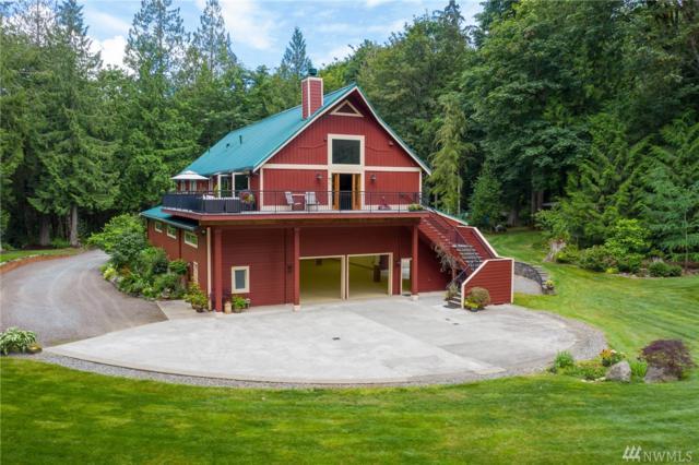 28725 NE Tolt Hill Rd, Carnation, WA 98014 (#1490877) :: Platinum Real Estate Partners