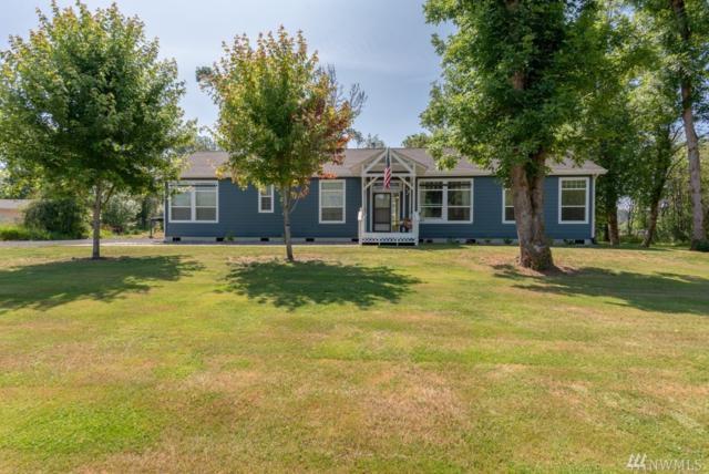 553 Tauscher Rd, Chehalis, WA 98532 (#1490880) :: Ben Kinney Real Estate Team