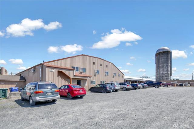 164 W Smith Rd, Bellingham, WA 98226 (#1490891) :: Platinum Real Estate Partners