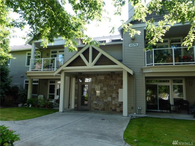 4579 El Dorado Wy #104, Bellingham, WA 98226 (#1490893) :: Ben Kinney Real Estate Team