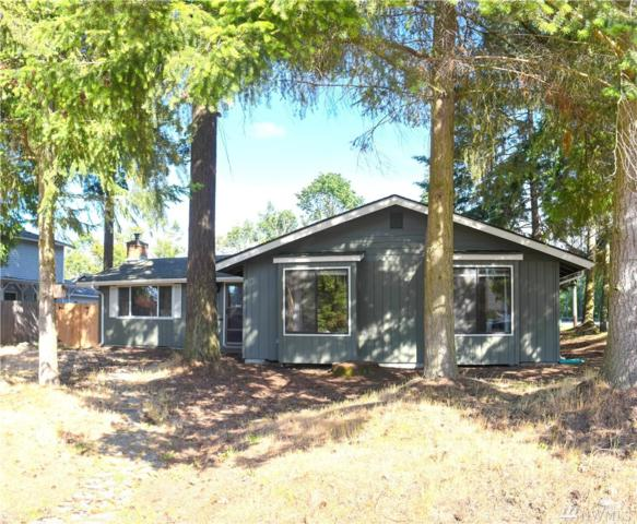 1521 S Pine St, Port Angeles, WA 98362 (#1490901) :: The Kendra Todd Group at Keller Williams