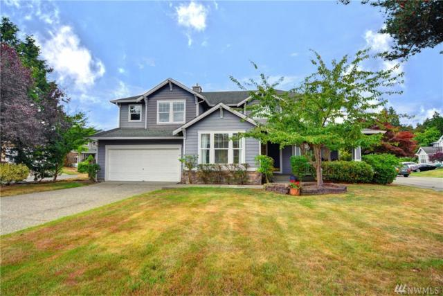 12533 67th Dr SE, Snohomish, WA 98296 (#1490916) :: NW Homeseekers