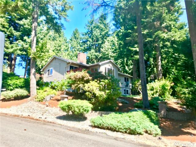 13226 67th Ave NE, Kirkland, WA 98034 (#1490918) :: NW Homeseekers