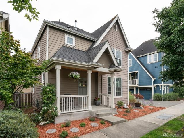 5942 31st Ave SW, Seattle, WA 98126 (#1490921) :: The Kendra Todd Group at Keller Williams
