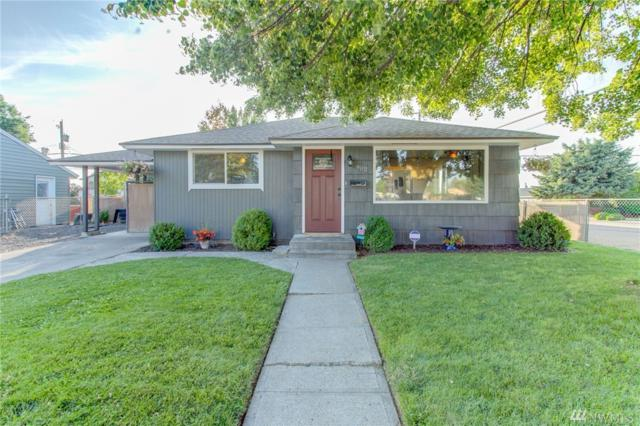 902 S Ironwood Dr, Moses Lake, WA 98837 (MLS #1490927) :: Nick McLean Real Estate Group