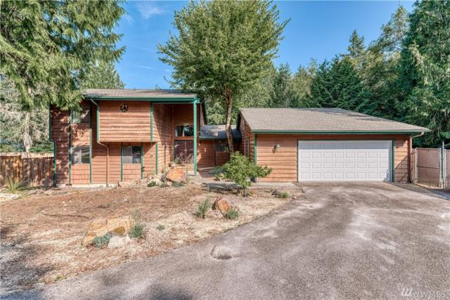 5430 Kristin Lane SE, Port Orchard, WA 98367 (#1490932) :: Real Estate Solutions Group
