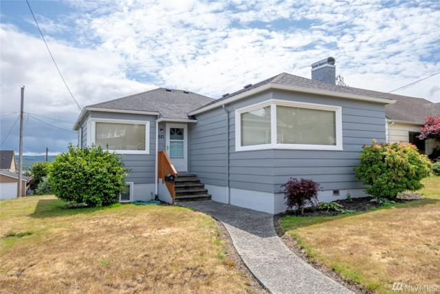 621 Hanna Ave, Aberdeen, WA 98520 (#1490941) :: Northern Key Team