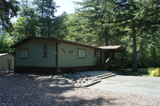 270 Hiddendale Dr, Quilcene, WA 98376 (#1490942) :: Alchemy Real Estate