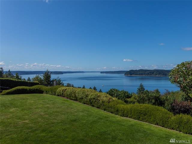 1036 Paha View Dr NW, Fox Island, WA 98333 (#1490945) :: NW Home Experts