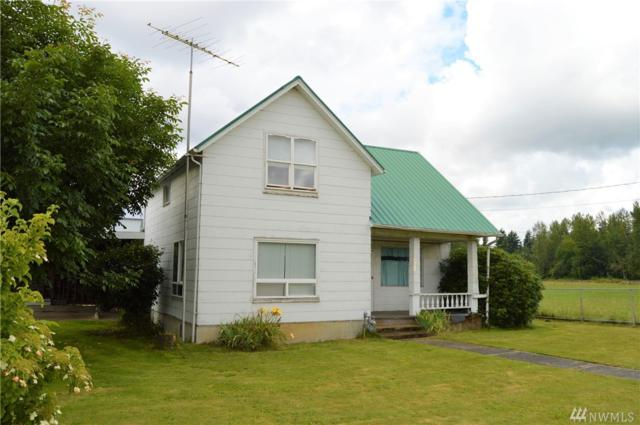 44521 244th Ave, Enumclaw, WA 98022 (#1490949) :: Platinum Real Estate Partners