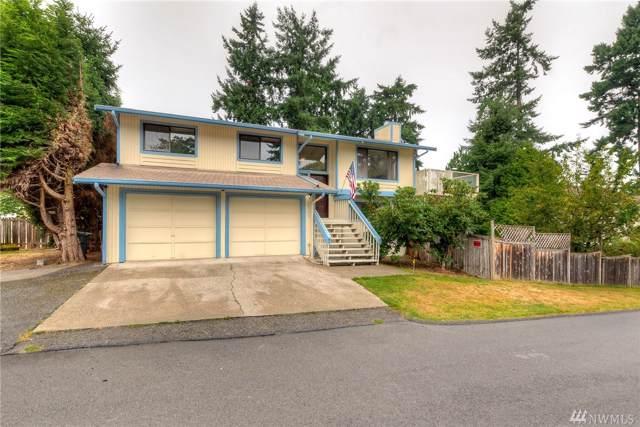 19733 38th Place S, SeaTac, WA 98188 (#1490950) :: Costello Team