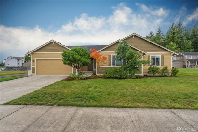 1794 Westside Ct, Centralia, WA 98531 (#1490951) :: Alchemy Real Estate