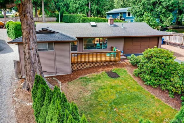 18817 SE 161st St, Renton, WA 98058 (#1490953) :: Crutcher Dennis - My Puget Sound Homes
