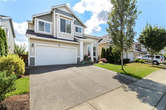 16122 23rd St E, Lake Tapps, WA 98391 (#1490955) :: Better Homes and Gardens Real Estate McKenzie Group