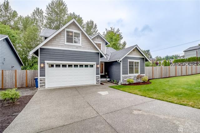 14102 197th Ave SE, Monroe, WA 98272 (#1490961) :: Platinum Real Estate Partners