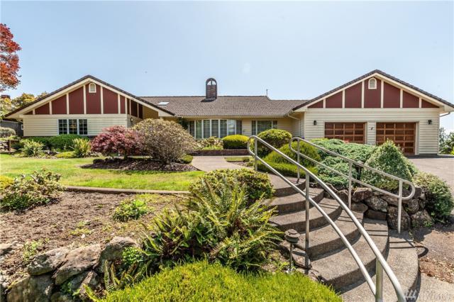 454 Washington Ave, Hoquiam, WA 98550 (#1490966) :: Platinum Real Estate Partners