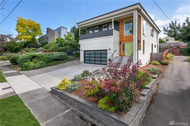 4224 47th Ave S, Seattle, WA 98118 (#1490973) :: Chris Cross Real Estate Group