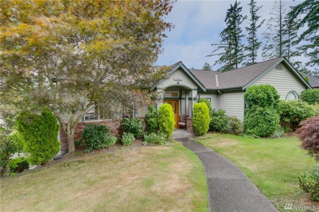 19604 109th Ct NE, Bothell, WA 98011 (#1490975) :: Keller Williams Realty Greater Seattle