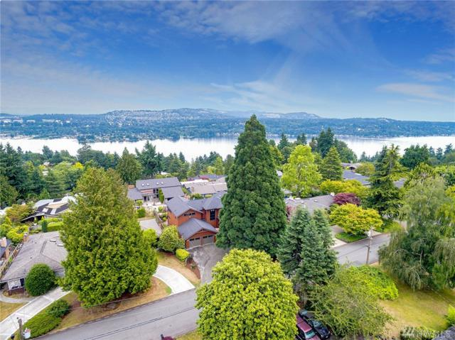 4232 94th Ave SE, Mercer Island, WA 98040 (#1490976) :: Alchemy Real Estate