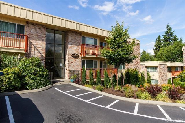 335 Heather Rd #206, Everett, WA 98203 (#1490979) :: Real Estate Solutions Group