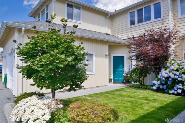 21121 77th Place W #7, Edmonds, WA 98026 (#1490982) :: Pickett Street Properties