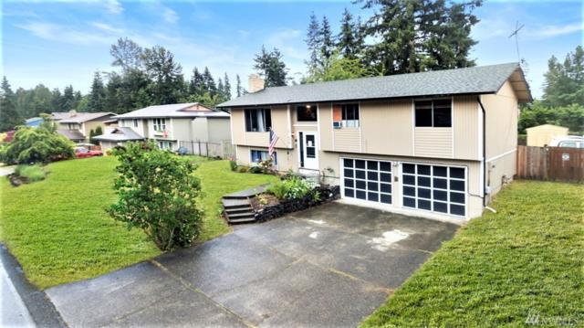 21526 128th St E, Bonney Lake, WA 98391 (#1490983) :: Platinum Real Estate Partners