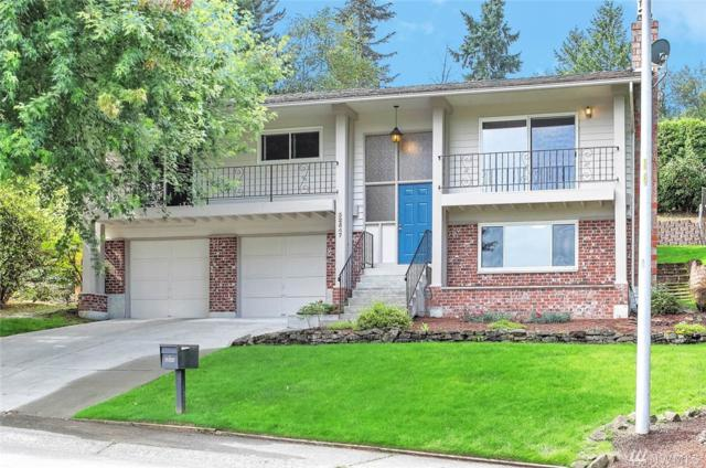 32547 41st Ave SW, Federal Way, WA 98023 (#1490986) :: Platinum Real Estate Partners