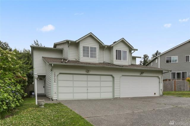 13726 9th Ave W, Everett, WA 98204 (#1490991) :: Priority One Realty Inc.