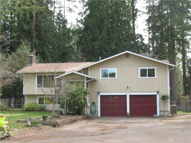 16572 188th Ave NE, Woodinville, WA 98072 (#1490992) :: Kimberly Gartland Group