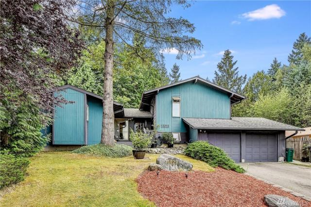 15029 108th Place NE, Bothell, WA 98011 (#1490999) :: Platinum Real Estate Partners