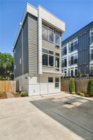 1508 NW 63rd St, Seattle, WA 98107 (#1491002) :: Platinum Real Estate Partners