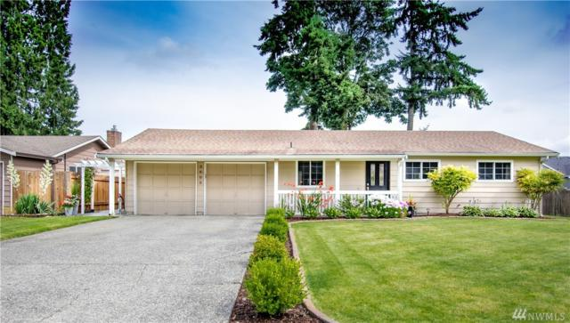 3605 199th St SE, Bothell, WA 98012 (#1491005) :: Platinum Real Estate Partners