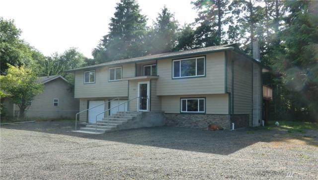 239 Fisher Ave NE, Ocean Shores, WA 98569 (#1491011) :: Alchemy Real Estate
