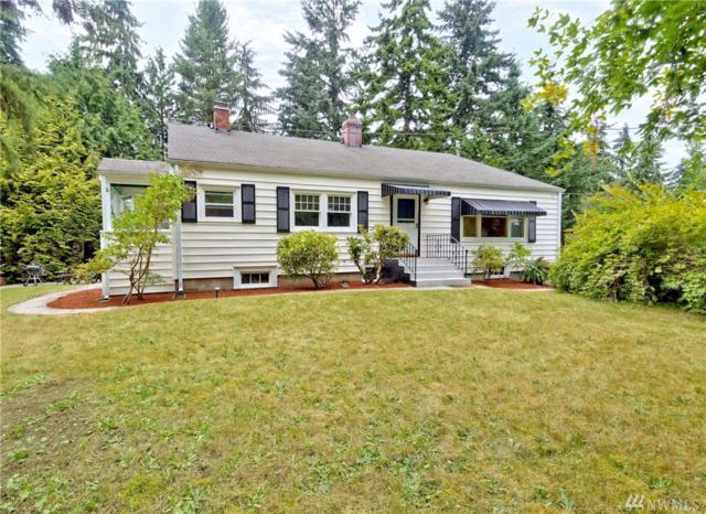 20020 53rd Place W, Lynnwood, WA 98036 (#1491016) :: Platinum Real Estate Partners