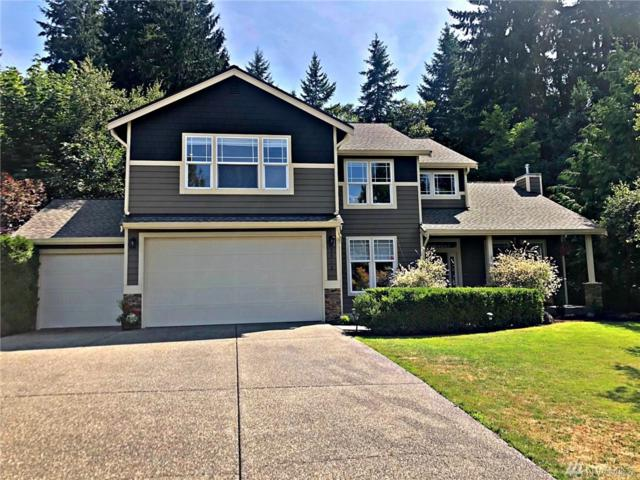 7702 46th St NW, Gig Harbor, WA 98335 (#1491026) :: Keller Williams Western Realty