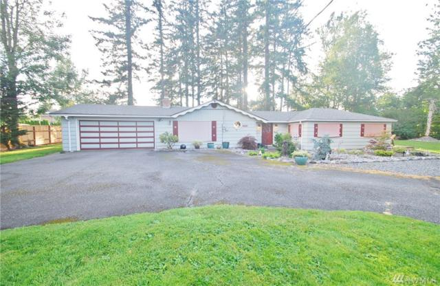 7808 Waller Rd E, Tacoma, WA 98443 (#1491027) :: Priority One Realty Inc.