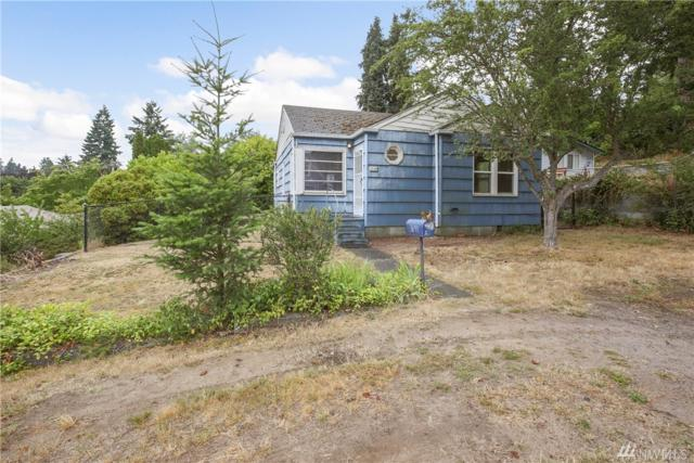 3640 C St, Bremerton, WA 98312 (#1491034) :: Better Homes and Gardens Real Estate McKenzie Group