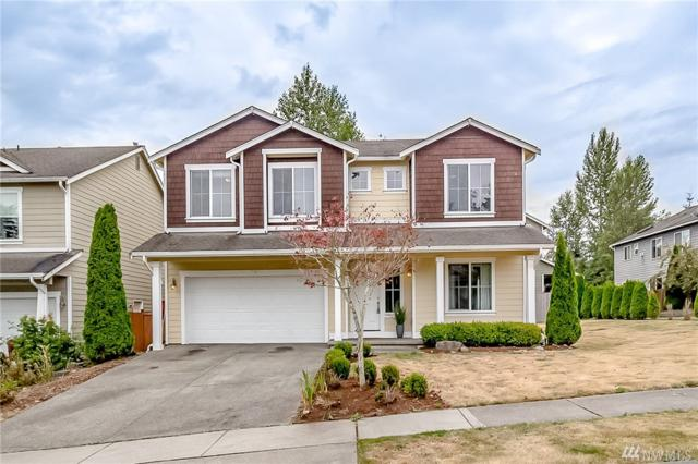 7304 35th Place NE, Marysville, WA 98270 (#1491035) :: The Kendra Todd Group at Keller Williams