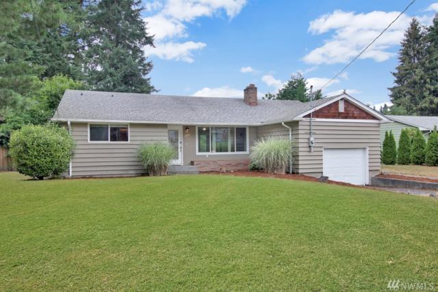 4312 Robin Rd W, University Place, WA 98466 (#1491037) :: Platinum Real Estate Partners