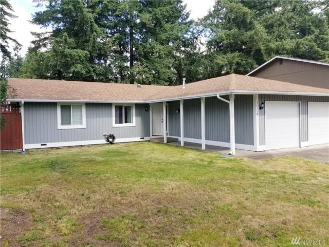 26118 185th Place SE, Covington, WA 98042 (#1491040) :: Commencement Bay Brokers