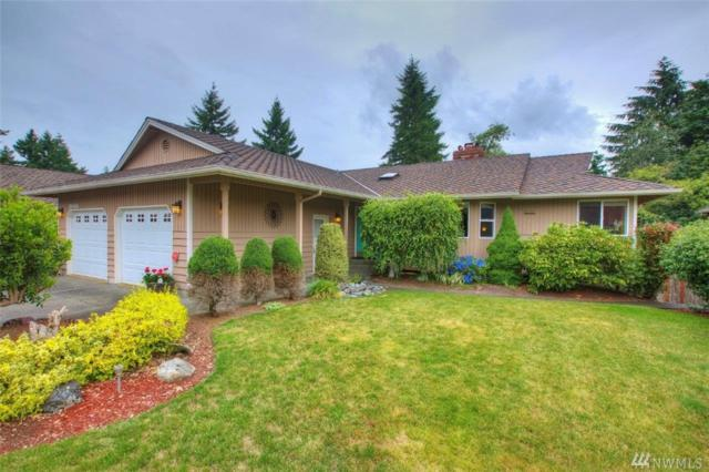 32406 11th Ave SW, Federal Way, WA 98023 (#1491048) :: Crutcher Dennis - My Puget Sound Homes