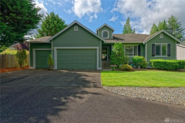 21026 52nd Ave E, Spanaway, WA 98387 (#1491060) :: Platinum Real Estate Partners