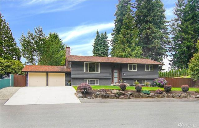 808 Alpine Dr, Everett, WA 98203 (#1491075) :: The Kendra Todd Group at Keller Williams