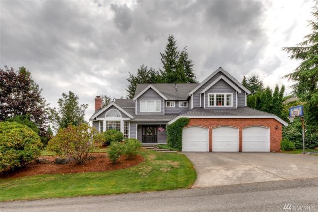 17408 187th Place SE, Renton, WA 98058 (#1491084) :: Platinum Real Estate Partners