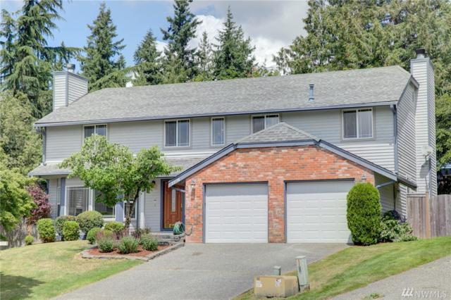 22130 NE 10th Place, Sammamish, WA 98074 (#1491087) :: Kimberly Gartland Group