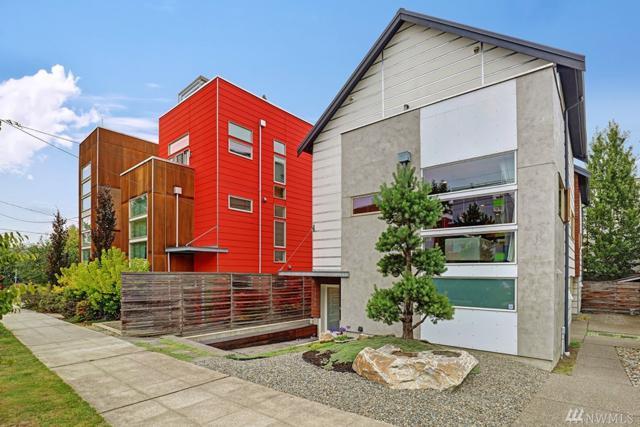 1756 18th Ave S, Seattle, WA 98144 (#1491088) :: Alchemy Real Estate