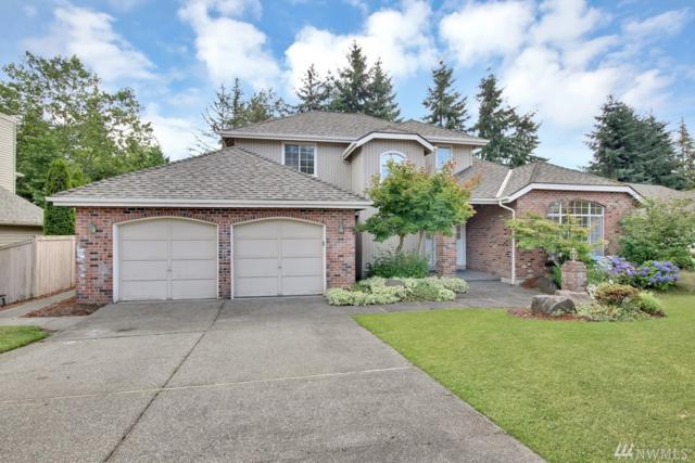33324 10th Ct SW, Federal Way, WA 98023 (#1491090) :: Mosaic Home Group
