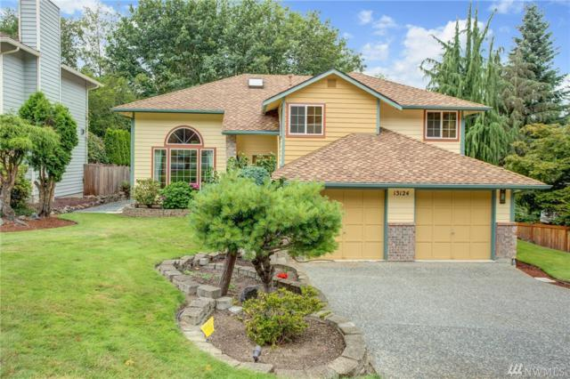 13124 42nd Ave W, Mukilteo, WA 98275 (#1491098) :: Ben Kinney Real Estate Team