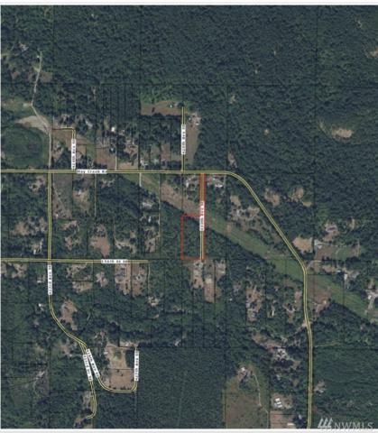 42926 May Creek Road, Gold Bar, WA 98201 (#1491105) :: The Kendra Todd Group at Keller Williams
